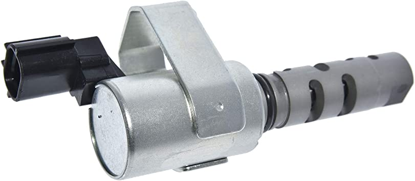 Walker Products 590-1040 Variable Valve Timing Solenoid
