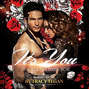 It's You Audiobook
