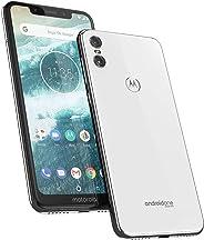 Smartphone, Motorola, Motorola One, XT1941-3, 64 GB, 5.9