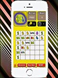 watch instant video app - How I Scored 195,806 Points In the 16384 Puzzle Game?