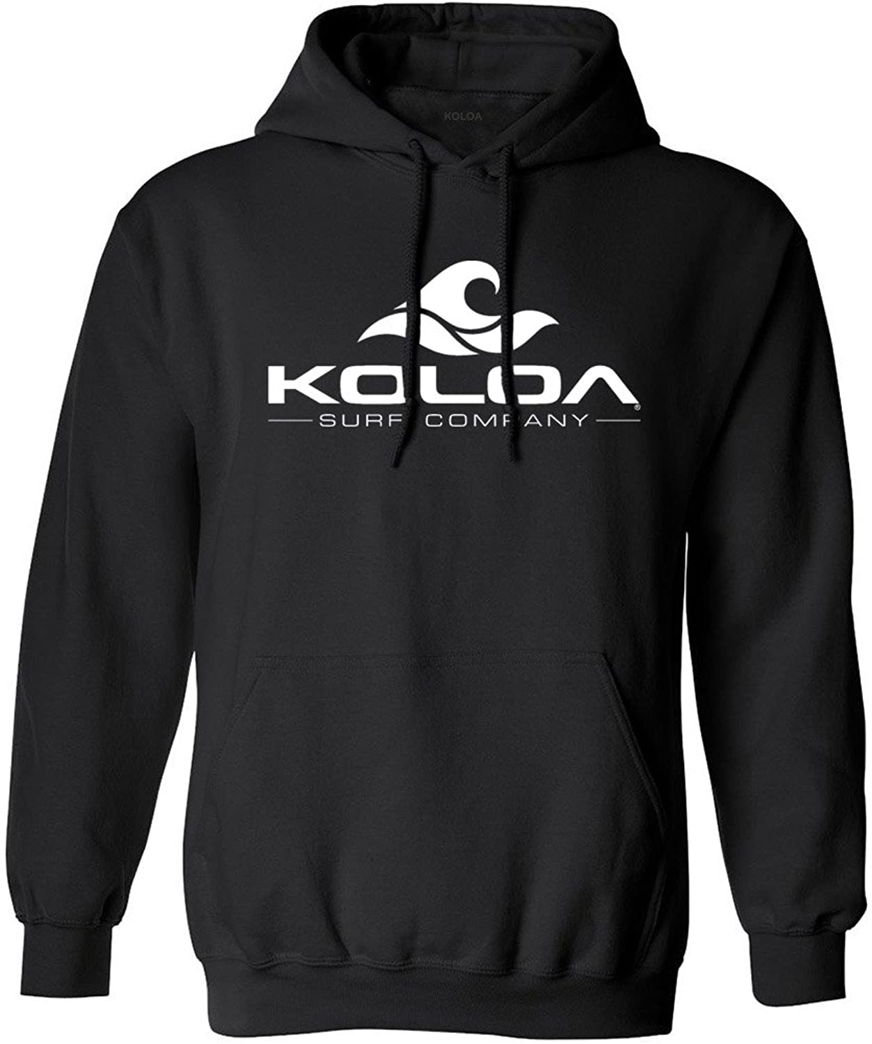 e841af6ae74 Koloa Surf Co. Logo Hoodies - Hooded Sweatshirts in 62 different Colors. In  Sizes S-5XL.Koloa Surf Logo Hoodies - Hooded Sweatshirts. In Sizes S-5XL