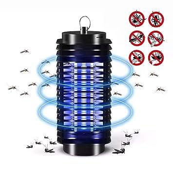 Electrique Extérieur De Anti Lampe Intérieur Et Tueur 2w Moustique vm0OwyN8n