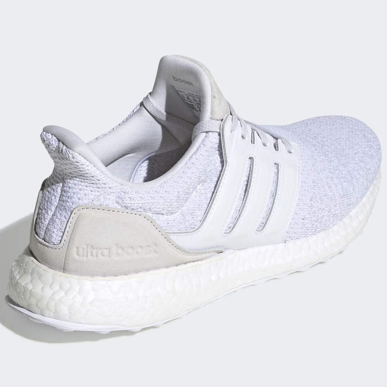 adidas Running Ultraboost DNA Calzature Bianco Calzature Bianco Grigio