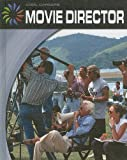 Movie Director, Joseph O'Neill, 1602794995