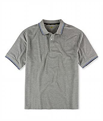 club room mens estate collection performance rugby polo shirt rh amazon co uk