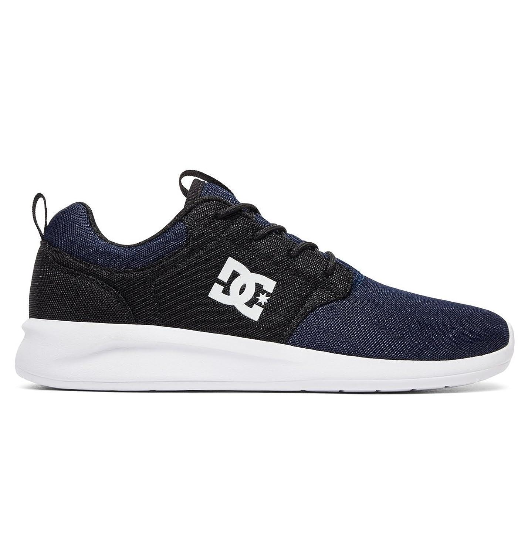 Dc Shoes Pour Les Hommes 8 aZrRVK29