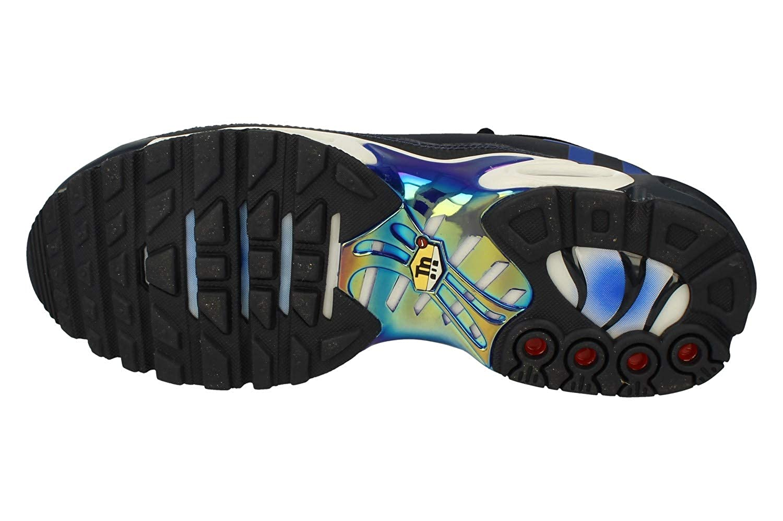 Nike Air Max Plus Tn Se Herren Running Trainers Aq1088 Aq1088 Aq1088 Turnschuhe Schuhe 4d7686