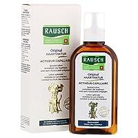 RAUSCH Original Hair Tincture 200 ml