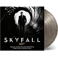 Skyfall (Original Motion Picture Soundtrack) (Vinyl)
