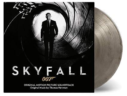 😱 Skyfall song download songs pk | Adele Skyfall Lyric Video  2019