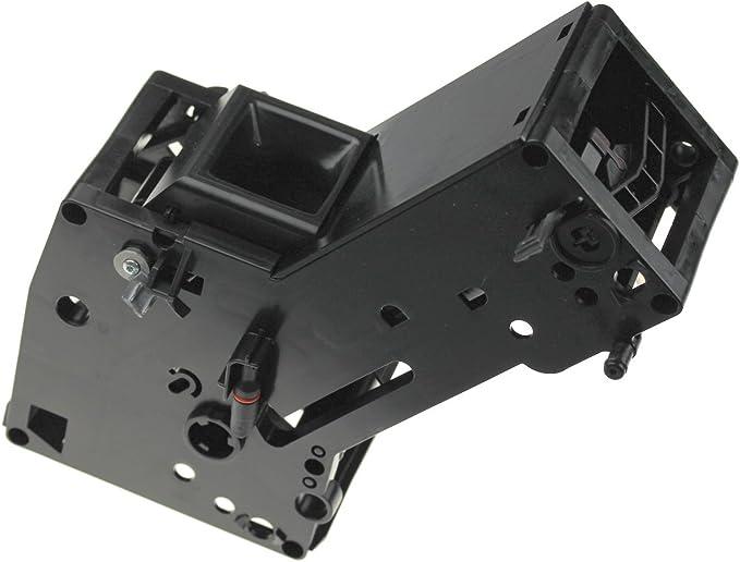 Krups MS de 0045229 Sistema de preparación para xp9000 Café ...