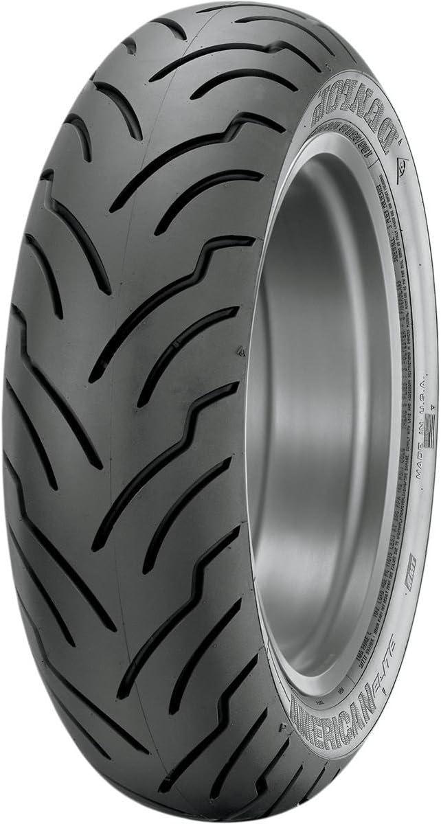 Dunlop American Elite Rear All Season Radial Tire - 180/65-16 81H