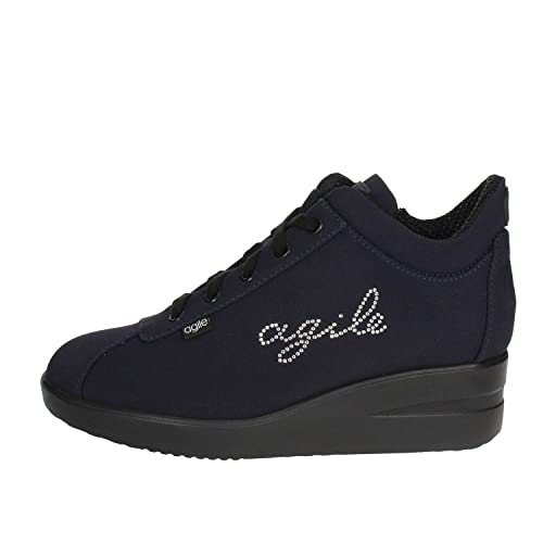 76e1869a55c0 AGILE BY RUCOLINE 226-40 Sneakers Donna: Amazon.it: Scarpe e borse