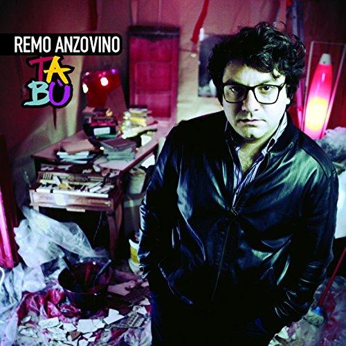 Dentro le mura by remo anzovino on amazon music for Dentro le mura