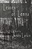 Leaves of Lemna, James Larkin, 1430325712