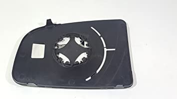 Spiegel Peugeot Boxer : Scheibe platte sx mit spiegel gebogen für rückspiegel o.e citreon