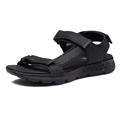 2931a87dca91 Skechers Men s On The GO 400 Explorer Sandal