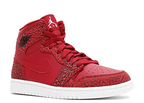 a5b0d73157852 Air Jordan 1 Retro High - 332550 016
