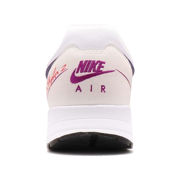 Nike Air Skylon Größe 41 Amazon Schuhe & Handtaschen
