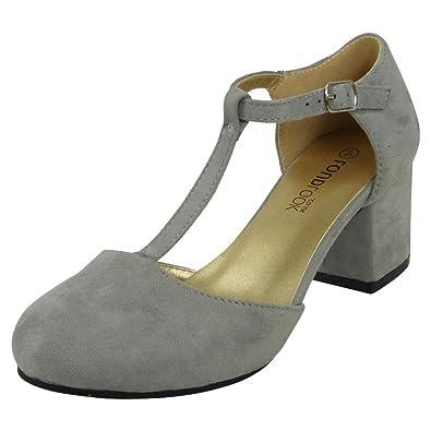 54c0b4d49c6 Women Court Shoes   Court Heel   Work Court Shoes   Black Court Shoes    Court Shoes Ladies   Suede Court Shoes   Court Shoes Mid Heel   Court Shoes  ...