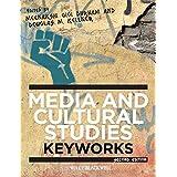 Media and Cultural Studies: Keyworks