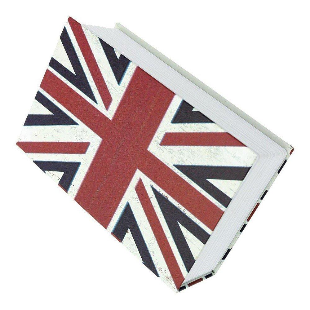 1 WAY TERMINAL BOX WHITE 20MM CJB20//1W By PRO POWER