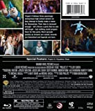 Project X (TH Only)(Blu-ray)