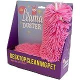 Gift Republic Llama Duster