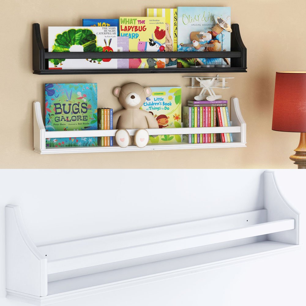 to bookcase children rack bookshelf product nursery simple bookcases floor usd ceiling girls cartoon shelf storage