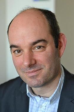 Christophe Schmitt