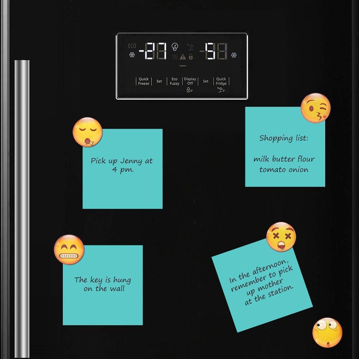 Emoji Magnet Frigo 3d Aimant 25 Piece Smileys Refrigerateur Tableau Blanc Aimant Emoticone Decoration De Refrigerateurs Tableaux Blancs Le Choix Pour Donner Des Cadeaux M Morcart Aimant Emoji Aimants Cuisine Maison