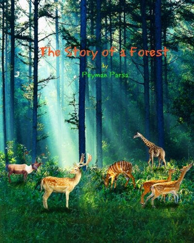 The Story of a Forest ebook