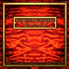 TRIAD YEARS ACT I + II -THE VERY BEST OF THE YELLOW MONKEY-(2CD)(remaster)(Blu-spec CD2)