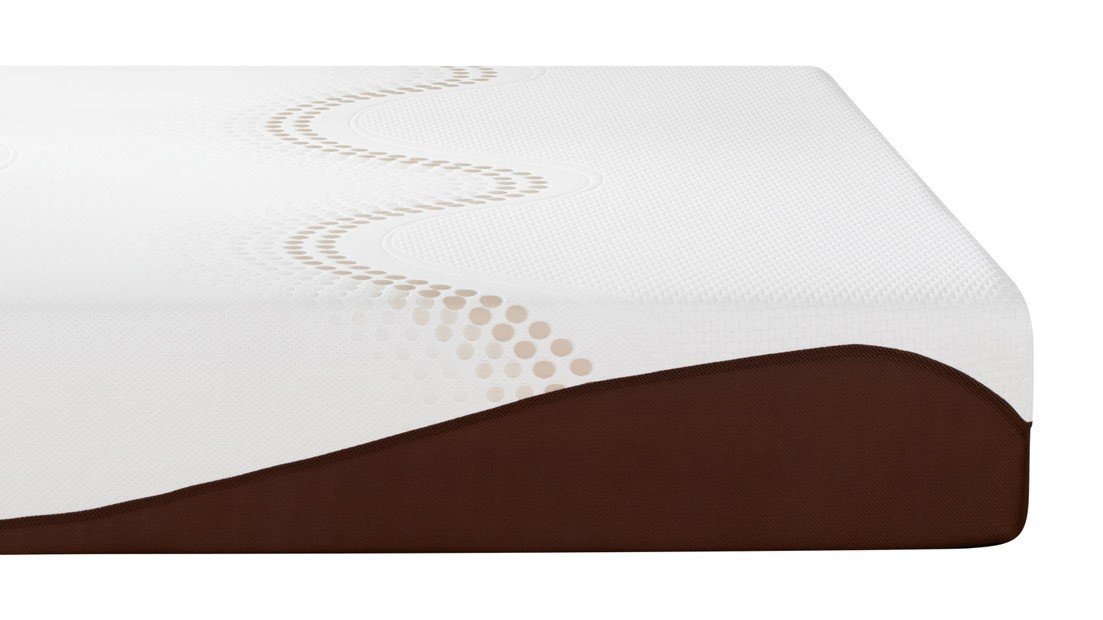 mediumfirm support mattress - Amerisleep Revere