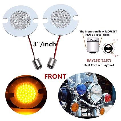 Harley Evo Wiring Diagram Ping Lights on