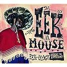 Reggae Anthology Eek-ology