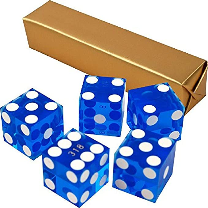 Casino style dice for sale magic casino m hldorf am inn
