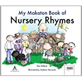 Amazon.fr - My First Makaton Symbols and Signs: Complete First Series - Tom Pollard, David