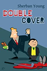 Double Cover Kindle Edition