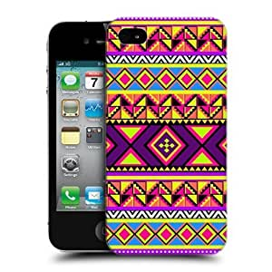 FSK-1Diy cool basketball pattern Case for Samsung Galaxy S5 PC case cover for iphone case for iphone bumper for women