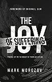 The Joy of Suffering