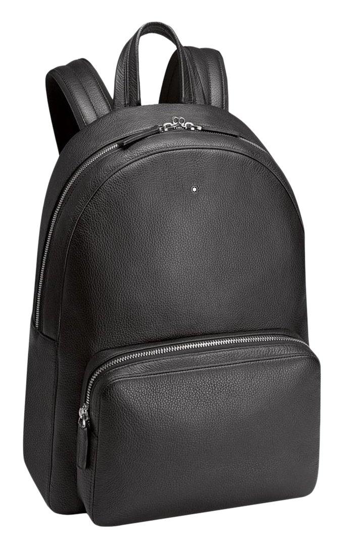 Montblanc 113950 Meisterstuck Soft Grain Backpack