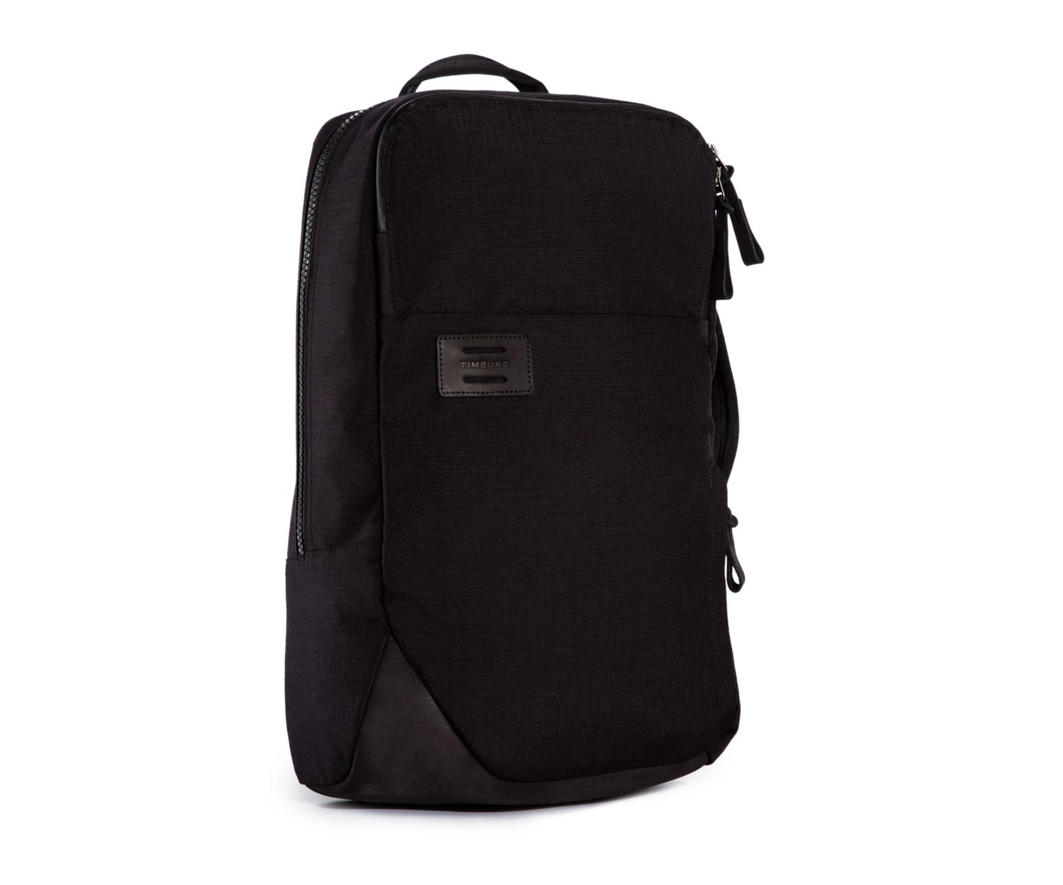 Timbuk2 Set Laptop Backpack, Black, One Size by Timbuk2