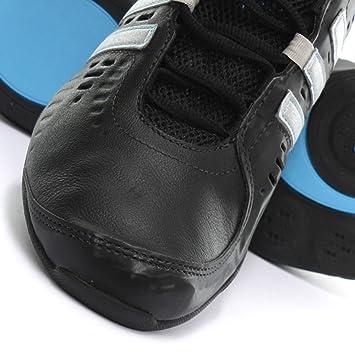 Schuhe Equipment Whiteturbo Adidas Support Adv f6I7mYbgyv