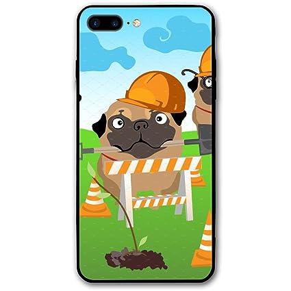 iphone 7 plus builders case