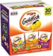 Pepperidge Farm Goldfish Variety Pack Classic Mix