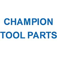 Champion Side Fixing Casting RB65E-6231