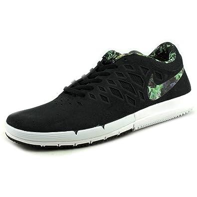 Nike Free Sb Amazon