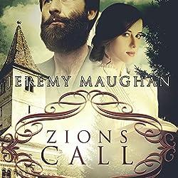 Zion's Call