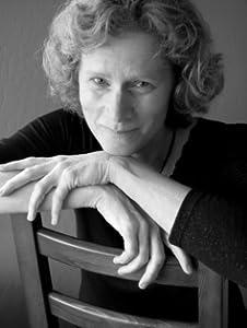 Katherine A. Briccetti